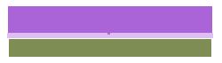 Karen Campbell Counseling Logo
